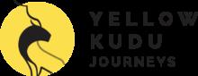 Yellow Kudu